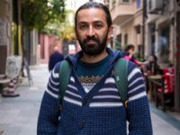 Muhalif gazeteciye bildirimsiz gözaltı