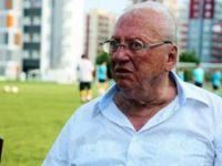 Son dakika… Metin Türel hayatını kaybetti