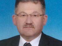 CHP'nin Çankırı Belediye Başkan adayı belli oldu
