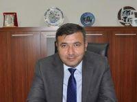 Antalya İl Emniyet Müdür Yardımcısı, tabancasıyla intihar etti