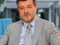 Karatekin Üniversitesi Rektörü'nü Çankırı'ya getiremedik, üniversiteyi Ankara'ya taşıyalım!