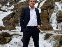 MHP'li Başkan'ın kardeşine Erdoğan'a 'hakaret' cezası