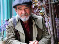Ahmet Telli'ye ölüm tehdidi: Hacettepe sana mezar olacak