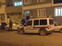 Bursa'da vahşet! Eşini ve 5 aylık bebeğini bıçaklayarak öldürdü