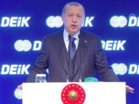 Erdoğan'dan Metin Akpınar'a sert tepki!