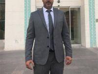 MHP'li belediye başkan adayı Erdoğan'a hakaretten tutuklandı