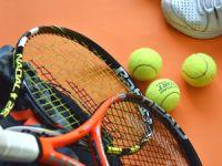 Teniste dünyayı sarsan şike skandalı!