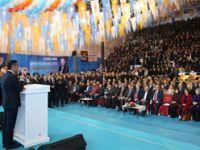 AKP'nin davetine İrfan Dinç'ten mazeret: 'Hastayım'