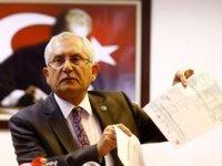 YSK Başkanı'ndan son dakika seçim açıklaması