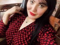 Fethiye'de aşk cinayeti ve sonrasında intihar