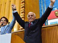 'Baba Raif' AKP milletvekili Çivitcioğlu'na sert çıktı!