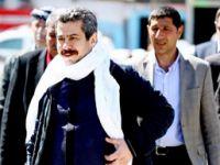 Mehmet Fatih Bucak CHP'nin adayı oldu