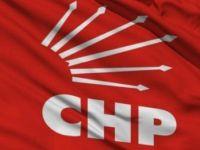CHP Çankırı Merkez İl Genel ve Belediye Meclis üye aday listesi