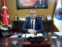 AKP Çankırı/Orta ilçesi İl Genel ve Belediye Meclis üye aday listesi