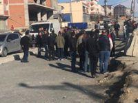 Arnavutköy'de silahlı çatışma: Üç ölü, üç yaralı