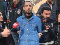 Beyoğlu'ndaki yangınla ilgili 2 kişi tutuklandı