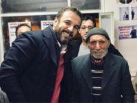 Alpay Ünal: Çankırı'da AK Parti'nin kazanması gerek