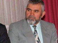 MHP İl Başkanı Hasan Çakır: Kabul etmiyoruz, etmeyeceğiz!