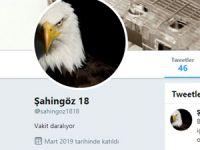 Son dakika... Çankırı'da sosyal medya operasyonu! Gözaltılar var