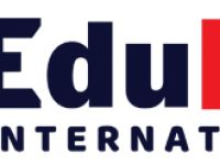 Edufix İnternational Eğitim Danışmanlığı ayrıcalığı