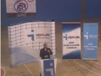 Siyasi partilerin Orta, Şabanözü, Kızılırmak ve Korgun belediye başkan adaylarının dikkatine!