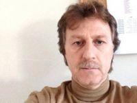 Son dakika... Eski futbolcu İsmail Demiriz'e FETÖ'den hapis cezası