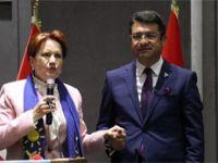 Meral Akşener'den seçim uyarısı: Sakın ola...