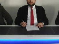 Çankırı İş-Kur üst yönetimi AK Parti Genel Merkez personeli mi?