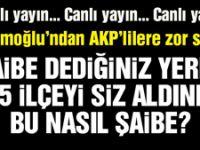 Ekrem İmamoğlu İstanbul'daki oy farkını açıkladı
