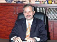 Adana, Kozan'da belediye MHP'den Saadet Partisi'ne geçti!