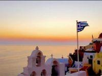 Golden Visa Programı ile Yunanistan Vatandaşlığı Kazanmanın Avantajları