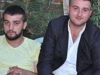 Samsun'da otomobil TIR'a arkadan çarptı: 2 ölü, 1 yaralı