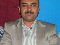 AKP'de Çankırı Merkez İlçe Başkanı neden görevde?