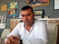 CHP'li başkanı öldürüldü! Gaziantep Valiliği'nden flaş açıklama!