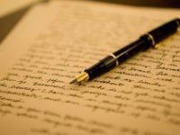 Alem-i Kürşad'dan 3'üncü mektup... Vahim gerçekler...