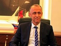 Çankırı Devlet Hastanesi'nde Vali Aktaş'a 'ameliyat' torpili!