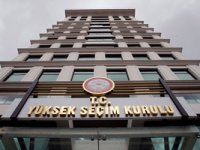 YSK'dan çok tartışılacak karar! İstanbul seçimleri iptal edildi