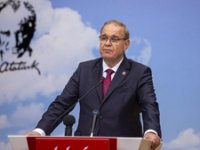 YSK'nın gerekçeli kararına CHP'den ilk tepki!