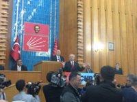 Kılıçdaroğlu'dan YSK hakimlerine sert sözler: Hakim dediğin satılık adam değildir