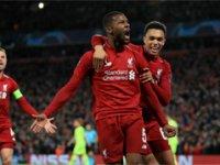 Liverpool, 2005 ruhuyla mucizeyi gerçekleştirdi