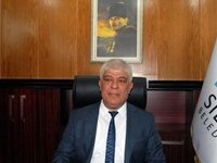 MHP'li başkan kız kardeşini vurmak suçundan gözaltına alındı