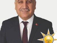 AKP'li başkan Atatürk evini kapattı