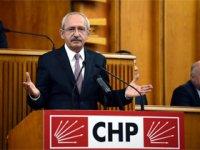 Kılıçdaroğlu: Kibir abidesi! Kimin parasıyla kimi doyuruyorsun?