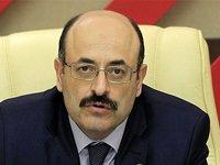 YÖK Başkanı'ndan Bakan Ziya Selçuk'a rest