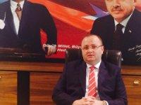 İzmir'de esrarengiz 'FETÖ Borsası' cinayeti