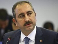Adalet Bakanı 23 Haziran öncesi 'umut' dağıttı!