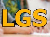 LGS soruları ve cevapları yayımlandı! İşte LGS soru ve cevap anahtarı