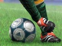 Süper Lig'de küme düşen iki takım; Kayserispor ve Yeni Malatya