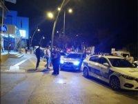 Çankırı'da bayramın ilk günü silahlar patladı! Bir ağır yaralı