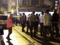 Gölcük'teki gerginlikte 31 Suriyeli İl Göç İdaresi'ne götürüldü